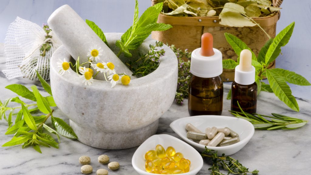 Image of Entire Physio Naturopathy